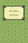 The Litigants