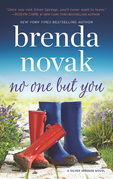 No One But You (Silver Springs, Book 2)