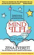 Mind Flip