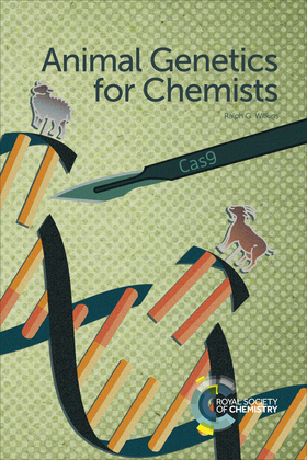 Animal Genetics for Chemists