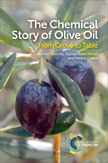 The Chemical Story of Olive Oil