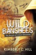 Wild Banshees