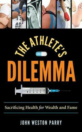 The Athlete's Dilemma