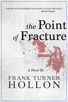 The Point of Fracture