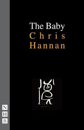 The Baby (NHB Modern Plays)