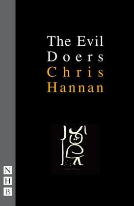 The Evil Doers (NHB Modern Plays)