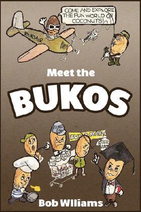 Meet the Bukos