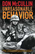Unreasonable Behavior