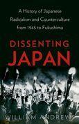 Dissenting Japan