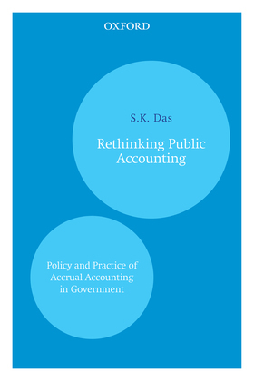 Rethinking Public Accounting