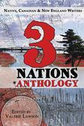 3 Nations