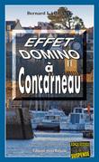 Effet domino à Concarneau