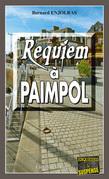 Requiem à Paimpol