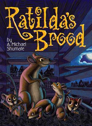 Ratilda's Brood