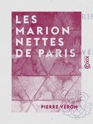 Les Marionnettes de Paris