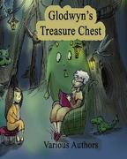 Glodwyn's Treasure Chest