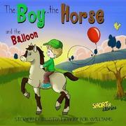 The Boy, the Horse, and the Balloon