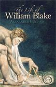 The Life of William Blake
