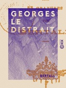 Georges le distrait