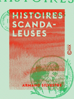 Histoires scandaleuses