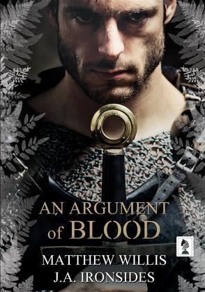 An Argument of Blood