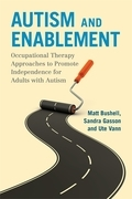 Autism and Enablement