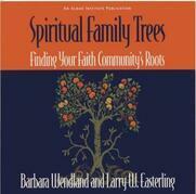 Spiritual Family Trees