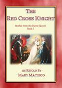 The Red Cross Knight - Stories from the Faerie Queene Book I