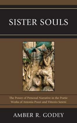Sister Souls
