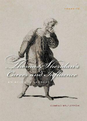 Thomas Sheridan's Career and Influence