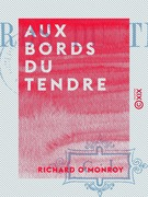 Aux bords du Tendre