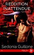 Reddition inattendue - Les hommes de Tokyo : Tigre Blanc tome 3