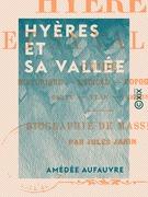 Hyères et sa vallée