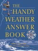 The Handy Weather Answer Book