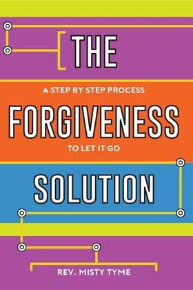 The Forgiveness Solution