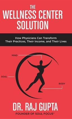 The Wellness Center Solution