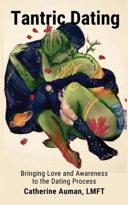 Tantric Dating
