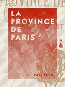 La Province de Paris