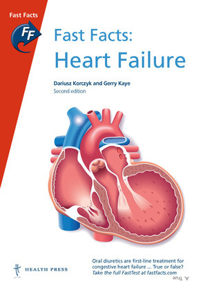 Fast Facts: Heart Failure