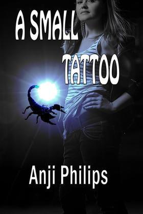 A Small Tattoo