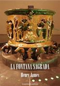 La fontana sagrada