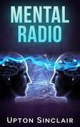 Mental Radio