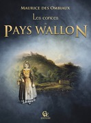 Les Contes du pays Wallon