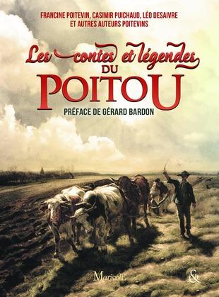 Les Contes et légendes du Poitou
