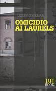 Omicidio Ai Laurels