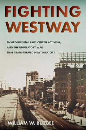 Fighting Westway