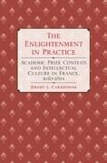 The Enlightenment in Practice