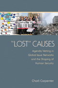"""""""Lost"""" Causes"""