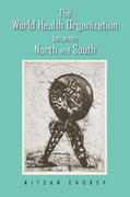 The World Health Organization between North and South