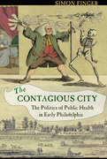 The Contagious City